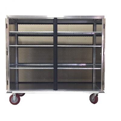 BV cart header