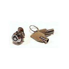 Micro Tubular Lock Service Central Inc